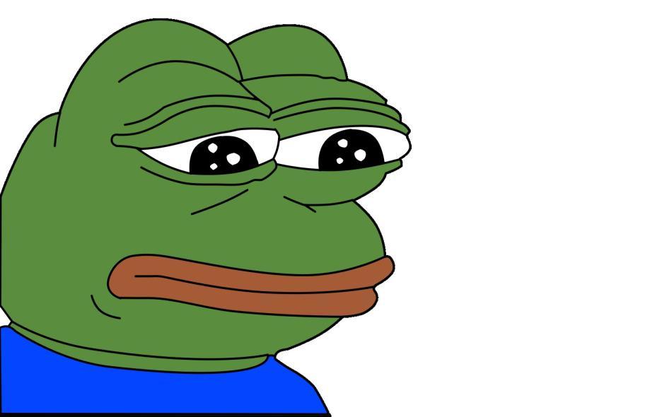 Super Ruchacz On Twitter Na Smutną Pogodę Smutna żaba Jesień żaba Smutnażaba Http T Co Xguvjqsejh