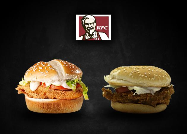 Burgers in South Africa – real life vs advertisements http://t.co/XApfphwMu7 http://t.co/sIgxaOrUT6