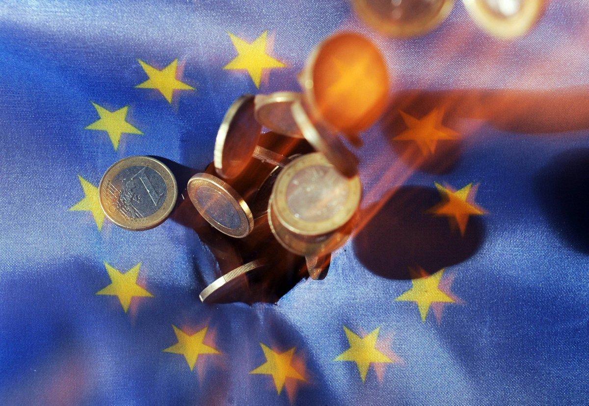 """IVA, Corte Giustizia UE bacchetta l'Italia: """"No alla prescrizione per i reati gravi sull'Iva""""."""