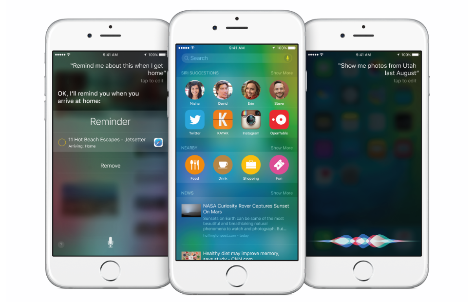 3 things to check before updating your Apple device to iOS 9 http://t.co/RGNOiteFaE http://t.co/azqPGh6yij