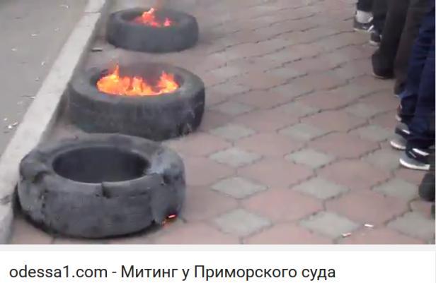 Встреча лидеров фракций коалиции с Порошенко и Яценюком состоится до 14 сентября, - Кубив - Цензор.НЕТ 9697