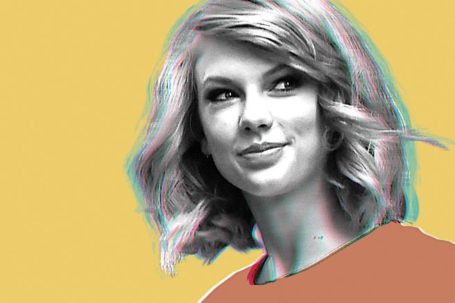 Taylor » News [DoSomething: celebridad más caritativa del mundo por cuarto año seguido.] - Página 39 COY5-BYVAAAS897