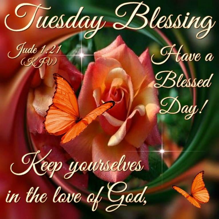 Good Morning Everyone Happy Tuesday : His cornerstone llc on twitter quot good morning everyone