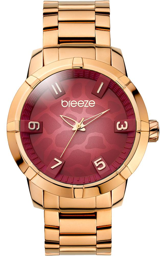 BREEZE Watches - New Collection! View collection  http   www.e-oro.gr markes  breeze-rologia  …  breeze  watchespic.twitter.com h6atwZtboJ e07aad00a6e