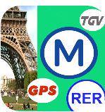 """@LeParisien_75 #Leparisien_75 New !l'appli  """"Metro Paris RER"""" qui sauve : plans, sos, videos, gps.. PariseGuides.fr pic.twitter.com/46vGXWxftn"""