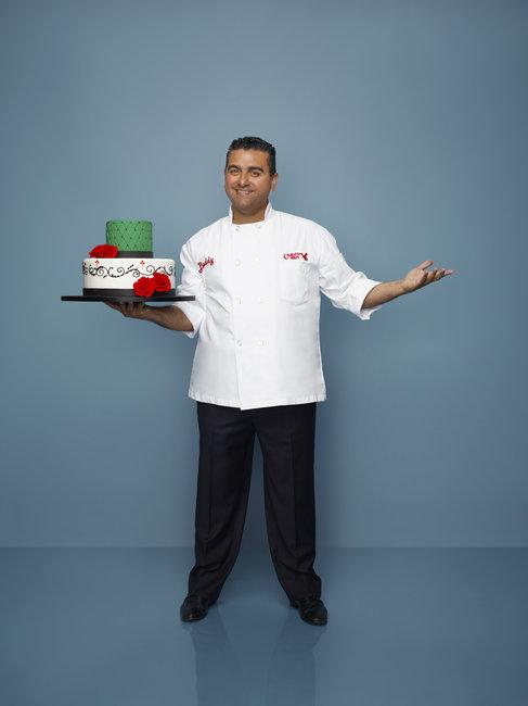 .@CakeBossBuddy is back! #CakeBossLive airs tonight on @TLC at 8/7c! http://t.co/ZKgLapOh9n http://t.co/ustpmp29Ek