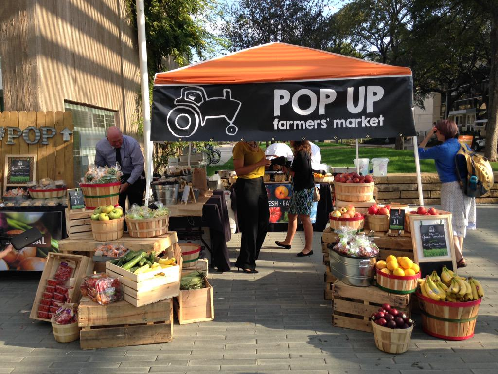 Fresh Eats Market >> Ut Dallas Dining On Twitter Come See Us Under The Trellis