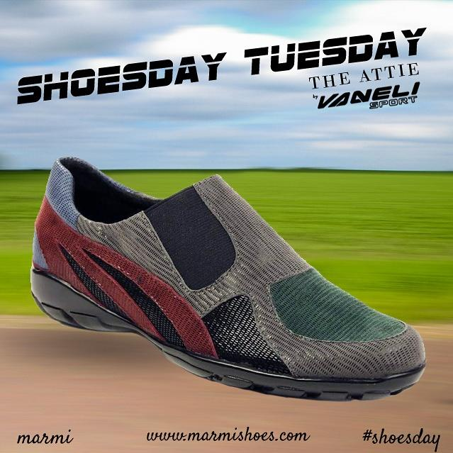 Marmi Shoes On Twitter This Sporty Look Can Go From Mat To Mall Lovemymarmi Shoes Vaneli Vanelisport Yoga Yogachic Athleisure Sporty Http T Co Szrdijkfnt Последние твиты от marmi shoes (@marmishoes). twitter