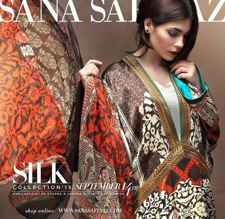 Sana Safinaz on Twitter: