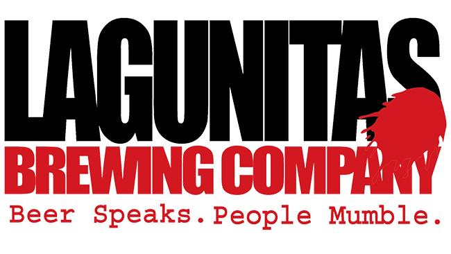 Heineken acquires 50% stake in Lagunitas Brewing, founder to continue leading company http://t.co/FqcLkrBrsV #CAbeer http://t.co/7iQRWSJvPu