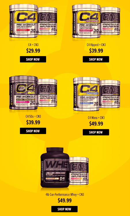 264295f1e10 rt gridirongiveaway free cellucor swag product nfl balls amp tix get this  bogo now