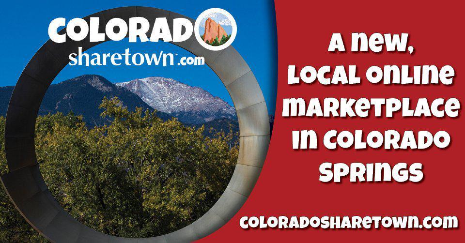 Colorado Sharetown : Latest News, Breaking News Headlines