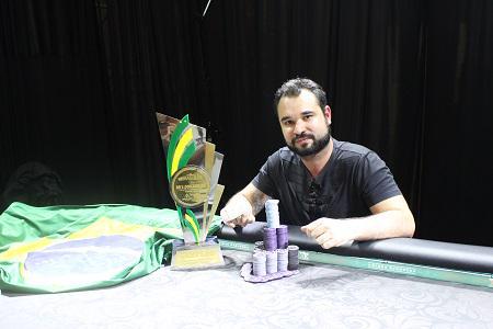.@ArielCelestino  Crava o Brasil Poker Live e Ganha R$400 Mil http://t.co/8dXFN874Zj http://t.co/3sDiPlhI5a