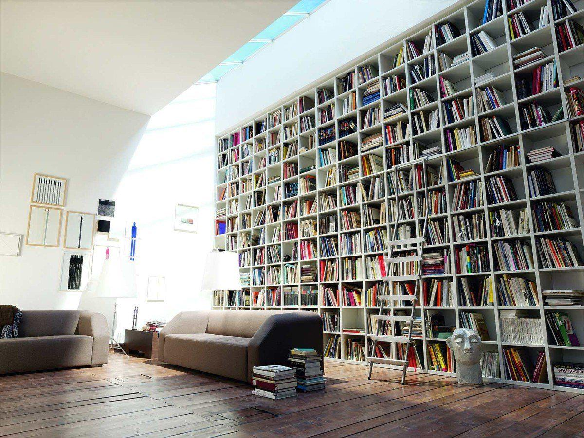 Tapiture On Twitter Turn Your Living Room Into A Library By Adding Humungous Bookshelf Tco Zgxq111AJ8 6tqOlt91cx