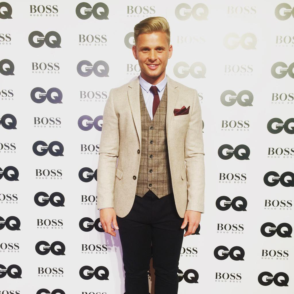 jeff brazier on twitter quotthe gqmagazine menoftheyear
