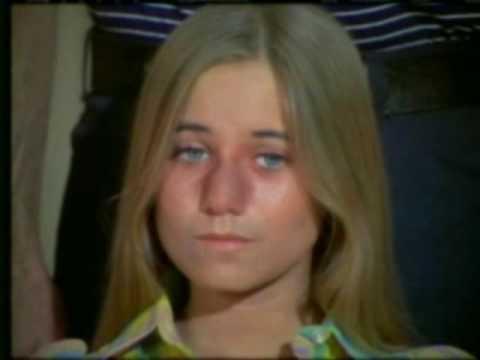ESPN now reporting #Patriots threw the football that hit Marcia Brady. #Patriots #Deflategate #Spygate http://t.co/ebTMT8ta6p