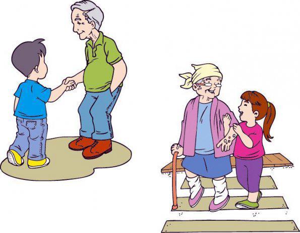 Familia agh sas on twitter el respeto hacia los dem s es for Cuarto mandamiento