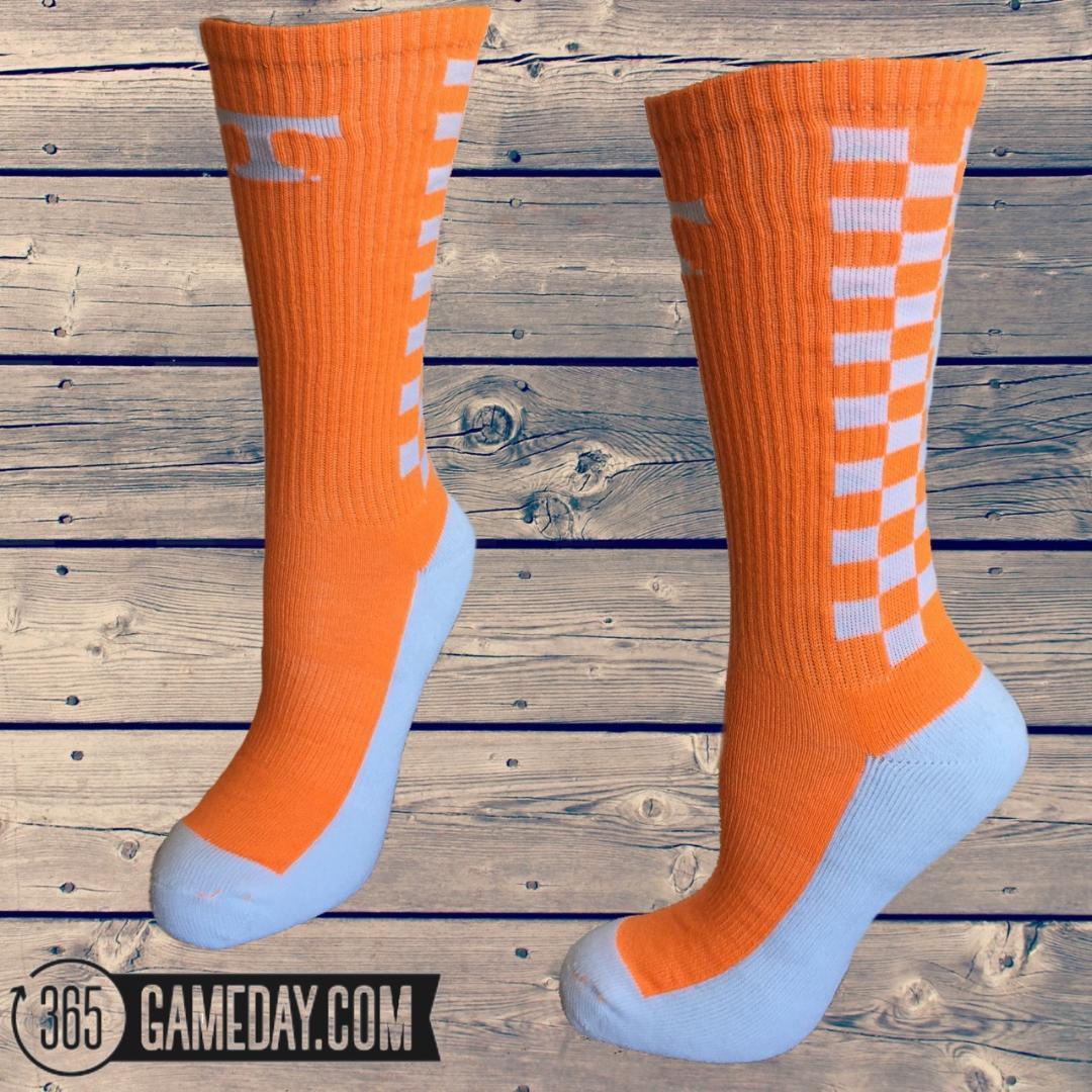 switchback most comfortable travel socks best of hiking comforter