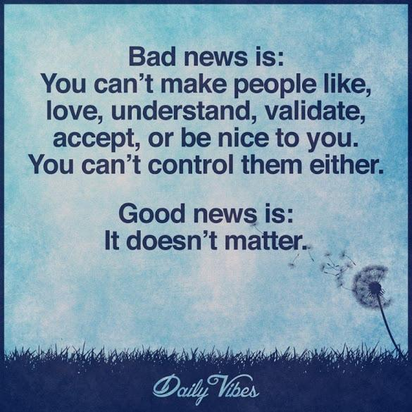 """Love Finds You Quote: Anne Brown On Twitter: """"Bad News Is:You Can't Make"""