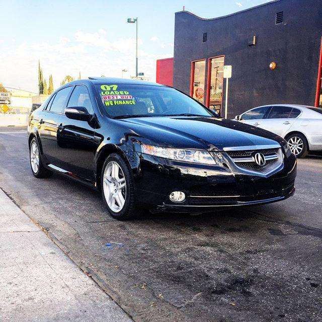 Acura Tl Type S Speed Manual For Sale Hashtag On Twitter - Acura type s for sale