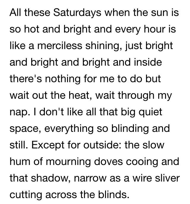 "Short Story of the Day #251 Marcela Fuentes's ""Hour of the Lizard Man"" Wigleaf (2015) http://t.co/YE7H6Hwxxy http://t.co/xNcS26g9BY"