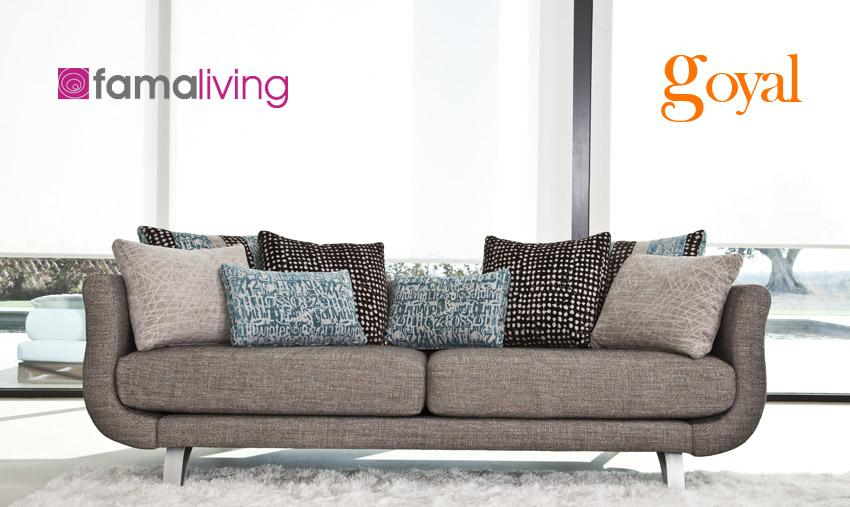 Sofas en las rozas inspirador outlet sofas las rozas sofas baratos madrid with sofas en las - Sofas en europolis ...