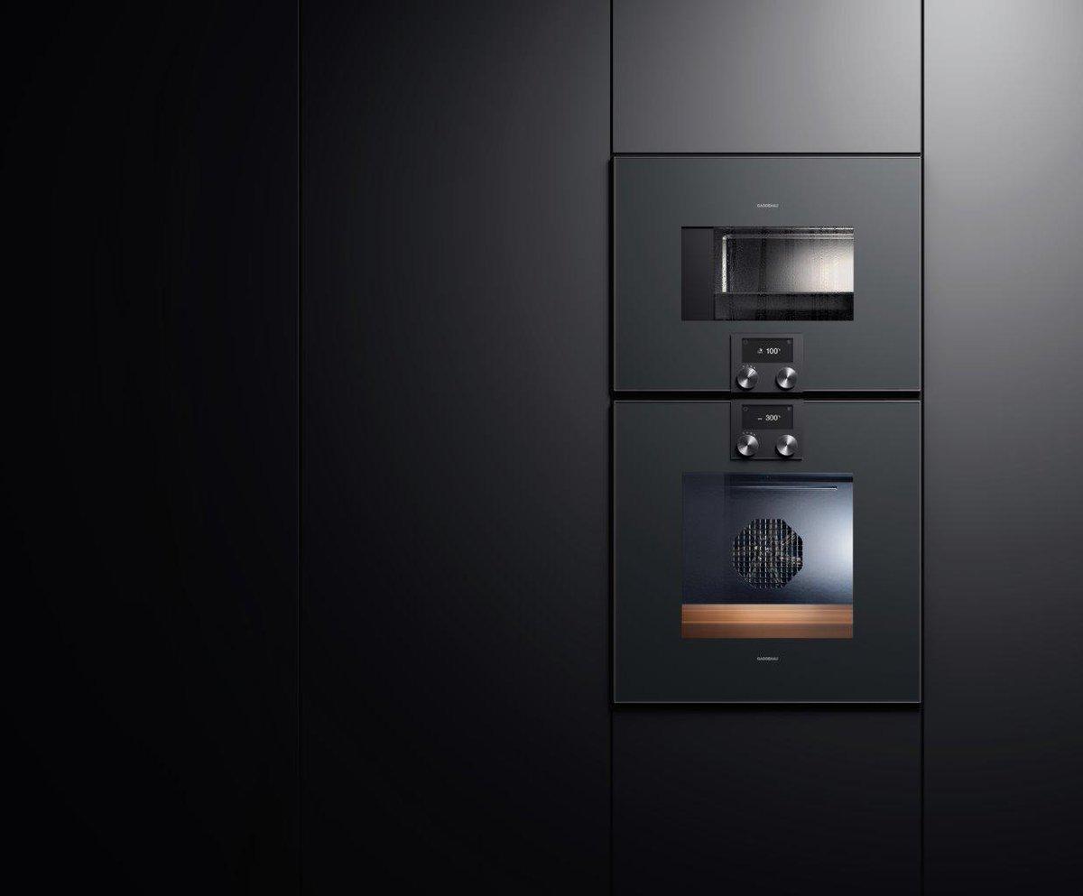 hetherington newman on twitter warming up for decorex. Black Bedroom Furniture Sets. Home Design Ideas