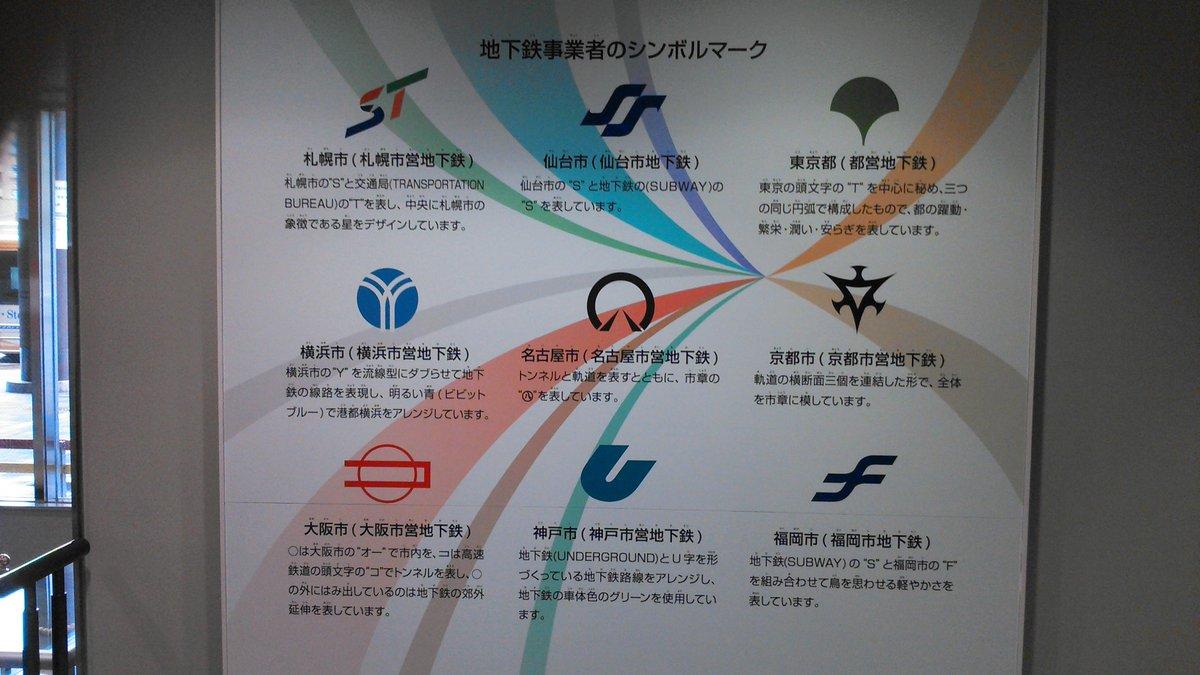 Undergroundの意味あったんだな… http://t.co/Ipl58BX4gD