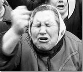 Вопреки стараниям кремлевской пропаганды Россия проигрывает информационную войну на Западе, - российский политолог - Цензор.НЕТ 9867