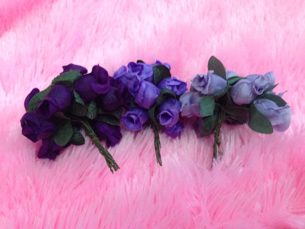 Flower crown murah cheessestore twitter 0 replies 0 retweets 1 like izmirmasajfo