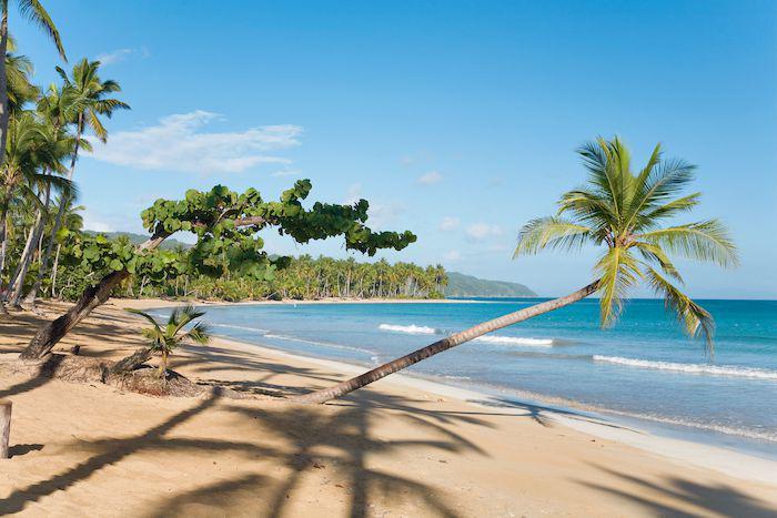 Repubblica Dominicana, le vacanze invernali al caldo
