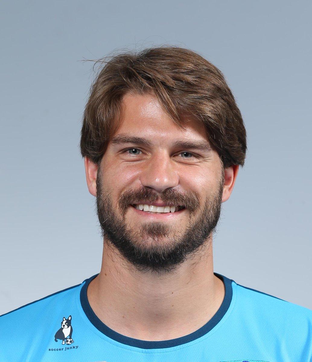 """横浜FCスタッフ on Twitter: """"MF..."""
