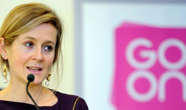 #Blog from @MarthaLaneFox on new £2m #DigitalSkills funding announcement from @BigLotteryFund http://t.co/gEU0ATMqV4 http://t.co/s79RGuI6Rm