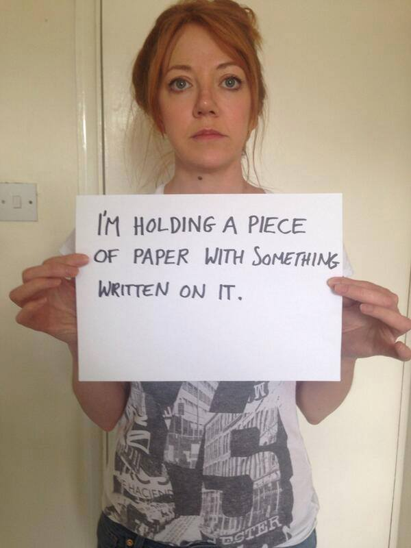 Please share and make no difference @missdianemorgan http://t.co/0kOoxTAviy