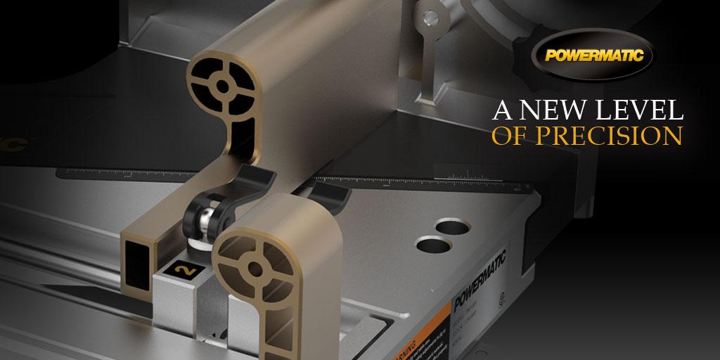 We're taking the Gold Standard to a whole new level on 9/15/15. http://t.co/F3CseIx1Iy #woodworking http://t.co/PkplmvgKBg
