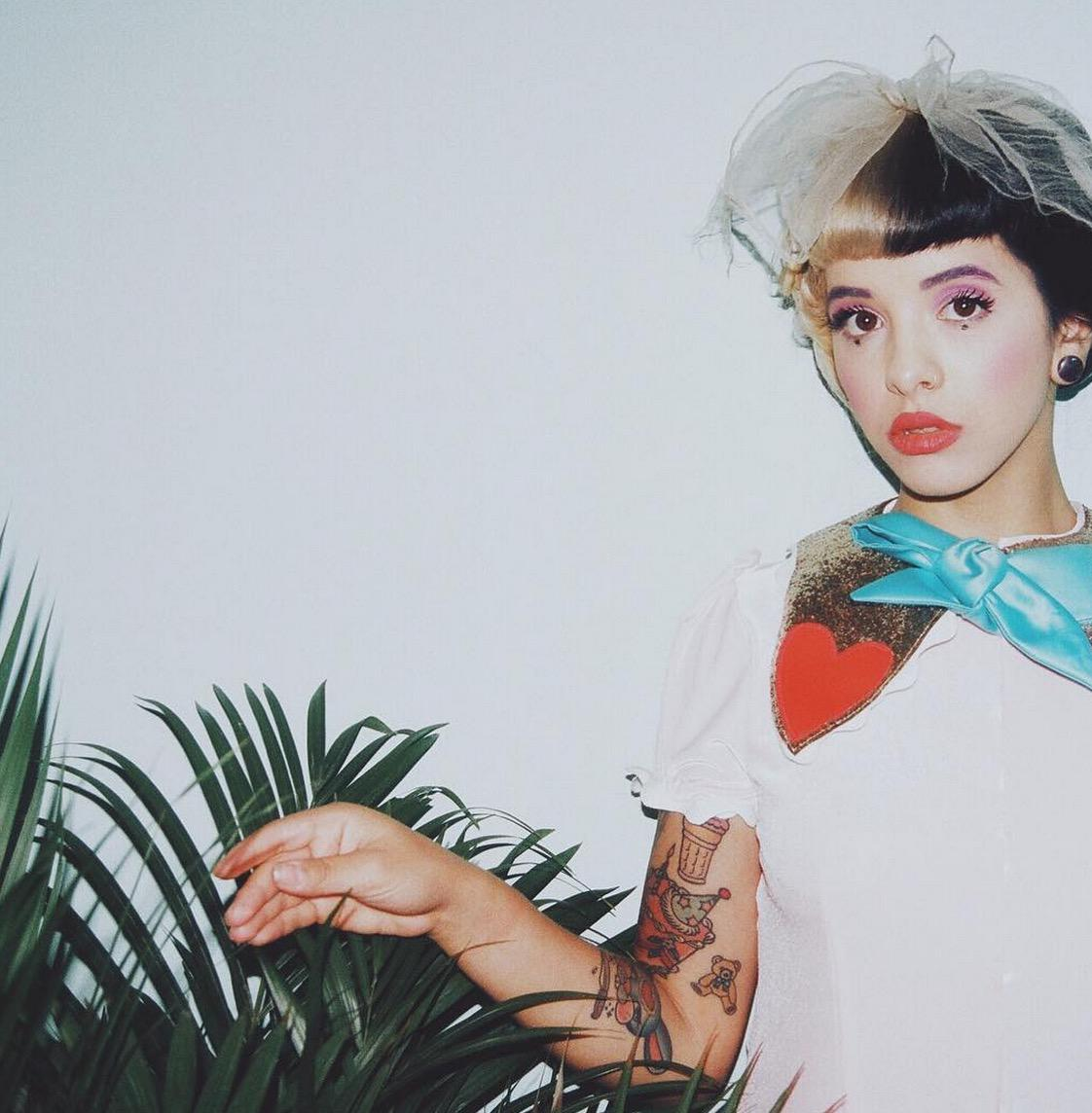.@MelanieLBBH on now!  #SmallzysSurgery http://t.co/Nyx0hOLZuS