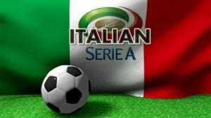 Rojadirecta Empoli Napoli Streaming Calcio Gratis Serie A.