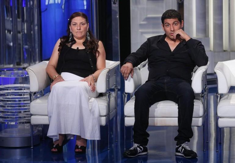 Casamonica a Porta a Porta: Vespa e Rai criticati fortemente dalla Rete - VIDEO