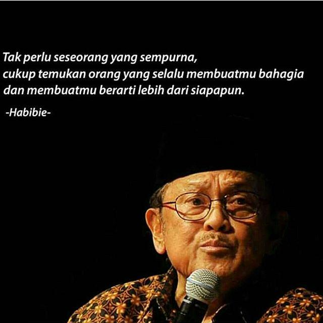 Image Result For Quotes B J Habibie