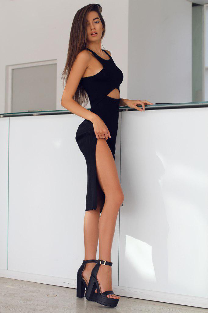 Alena Bogdanova  - Чудесам необ twitter @Alena_Bogdanaa