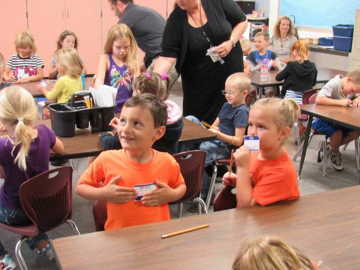 Gosport Elementary School Wwwtollebildcom