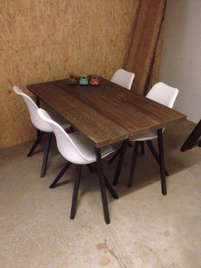 """Planke bord.dk on twitter: """"auktion på denne skønhed på facebook ..."""