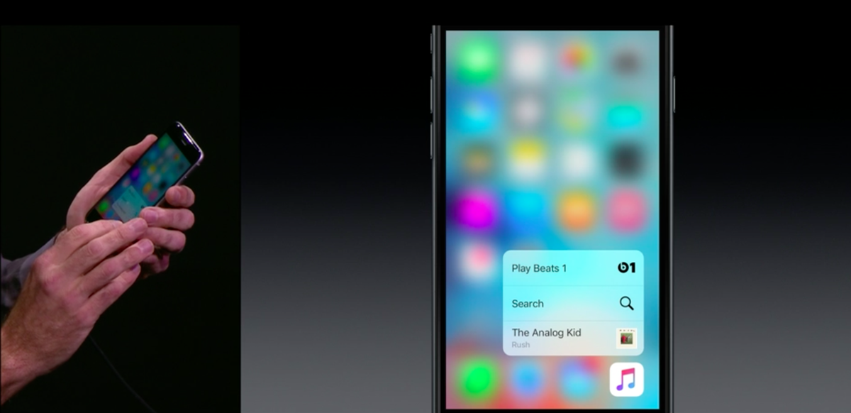App functions without having to go into the app  #AppleEvent http://t.co/YNysEJiyOa