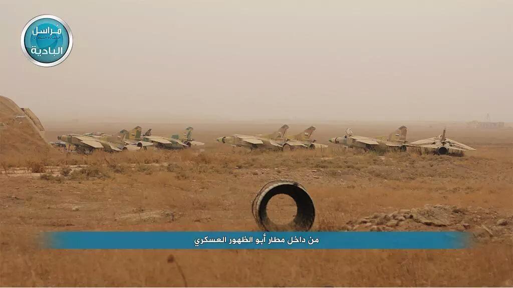 متابعة مستجدات الساحة السورية - صفحة 8 COe6FLjW8AAJoHt