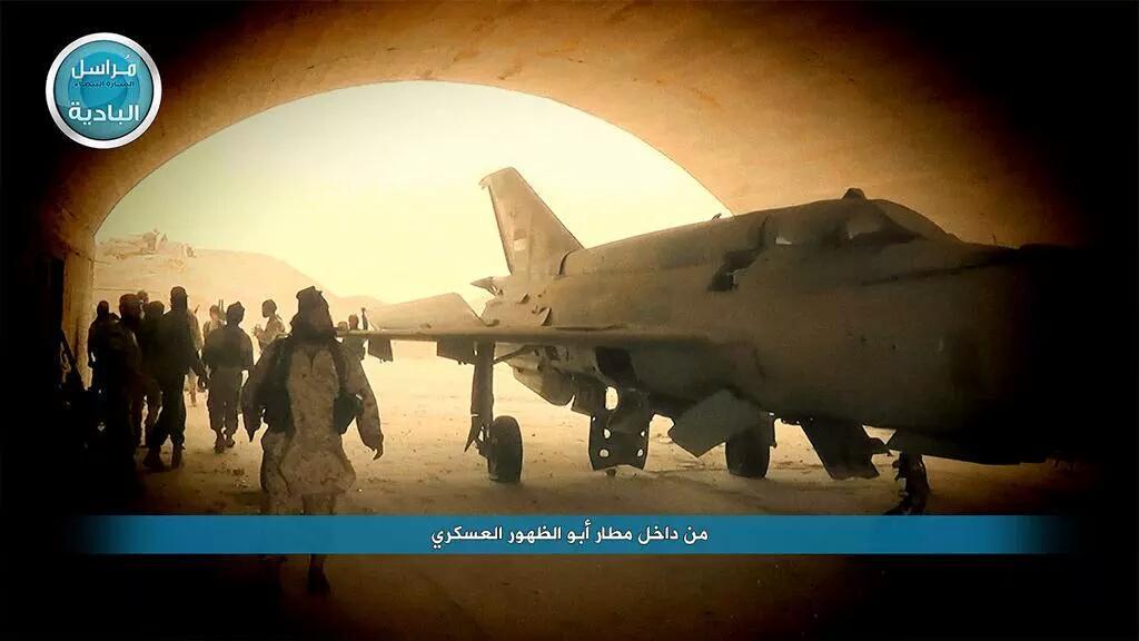 متابعة مستجدات الساحة السورية - صفحة 8 COe6FyfWwAA58L6