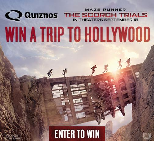 See the best of Hollywood on a WCKD helicopter flight.  Enter to win at: http://t.co/u0Y19T3l7h  @MazeRunnerMovie http://t.co/r1Bz3MFYbE