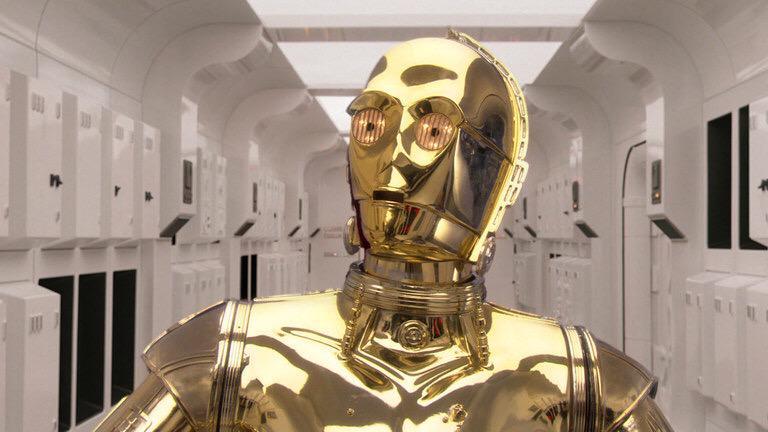 .@halsey I've got a boyfriend now & he's made of gold. http://t.co/199STpFyVX