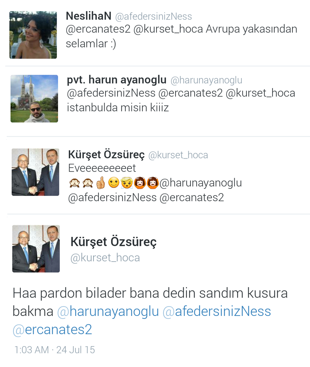 KürşetHoca BestOf (@kursetfan) on Twitter photo 12/07/2018 21:09:10