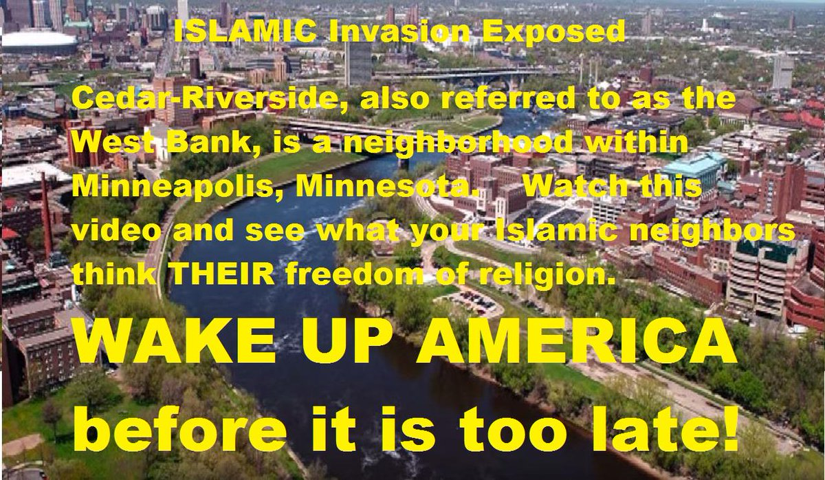 Image result for Islamic invasion of America: