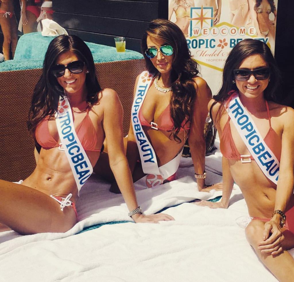 ashley-paige-bikini-pictures
